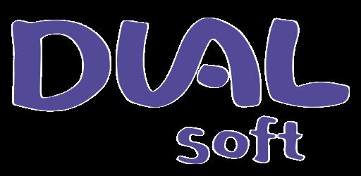 듀얼소프트